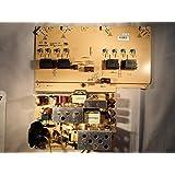 """Hannspree 28"""" ST285MUB UA-3131-01UN-LF LCD Power Supply Backlight Inverter Board"""