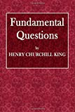 img - for Fundamental Questions book / textbook / text book