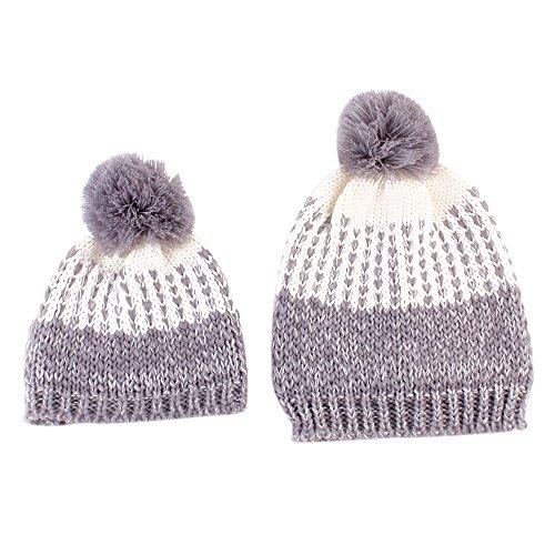 Bobble Hat Knitting Patterns