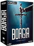 Borgia - Intégrale 3 saisons