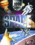 1000 Things You Should Know about Space, John Farndon, 1590844726