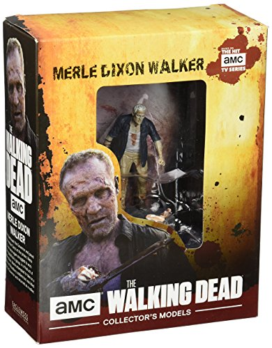 Merle Walker Figurine