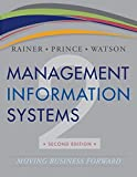 Management Information Systems 2nd Edition