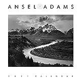 Ansel Adams 2021 Engagement Calendar