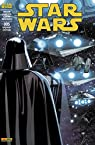 Star Wars 05 Variant S. Larroca par Aaron