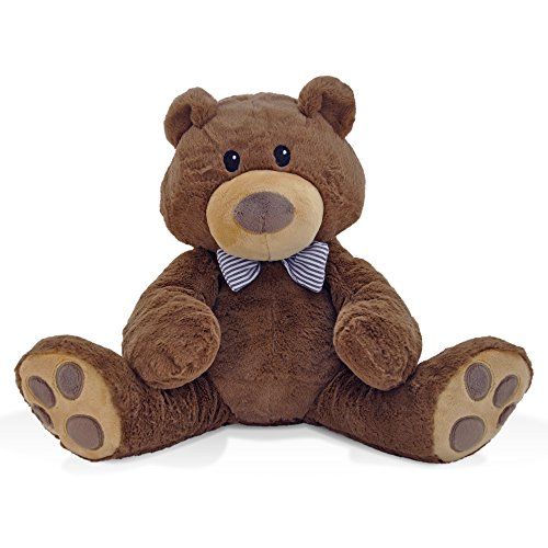 Cloud b Storytime Huxley Teddy Bear