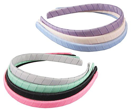 Best Headbands