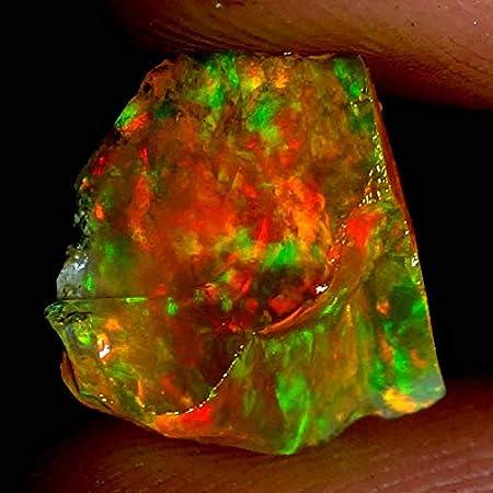 Uncut Opal Rough Opal Raw Gemstone Opal Polish Rough Opal Rough Ethiopian Opal Gemstone, Untreated Opal