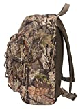ALPS OutdoorZ Ranger Day Pack
