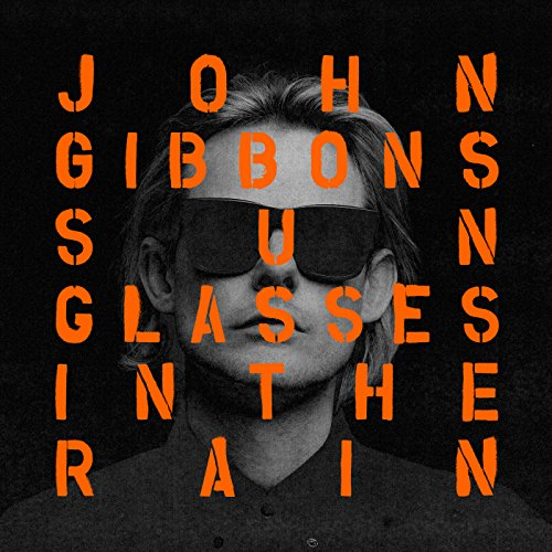 Sunglasses in the Rain (Radio - Rain Sunglasses In The