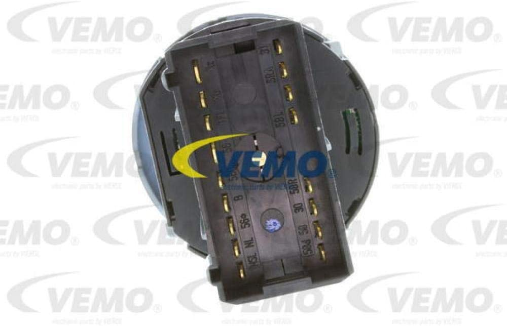 Vemo V10-73-0113 Schalter Hauptlicht