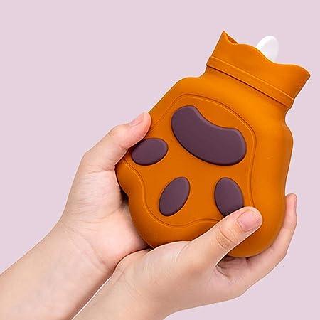 hook.s Botella de Agua Caliente, Botella de Calentamiento ...