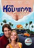 Hollywood Knights poster thumbnail