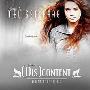 (Dis)content Audiobook