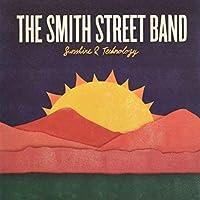 Sunshine & Technology (Vinyl + Download Coupon)