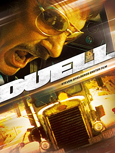 Duell Film