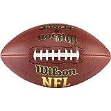 Wilson Force Adult NFL Football