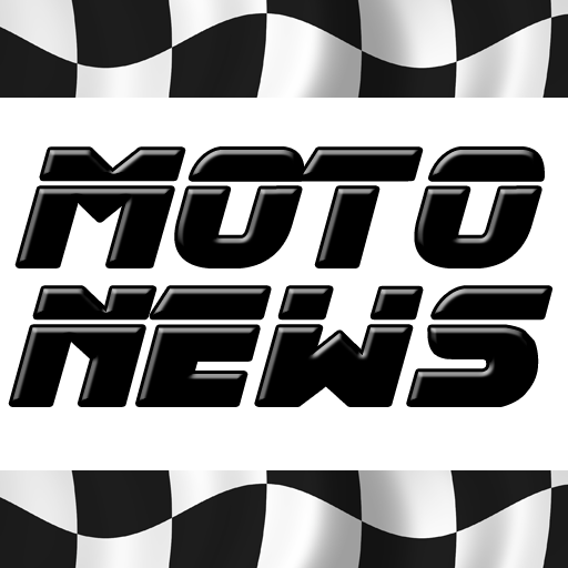 MotoNews 2011 100% Unofficial for sale  Delivered anywhere in USA