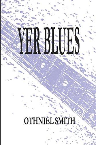 Download Yer Blues PDF