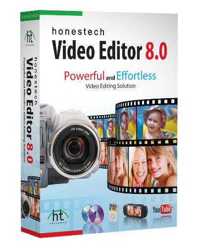 Video-Editor-80