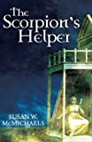 The Scorpion's Helper