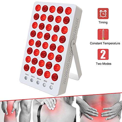 Top Light Therapy
