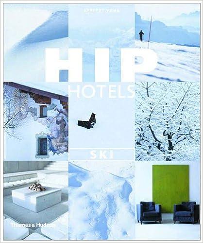 Ski (Hip Hotels)