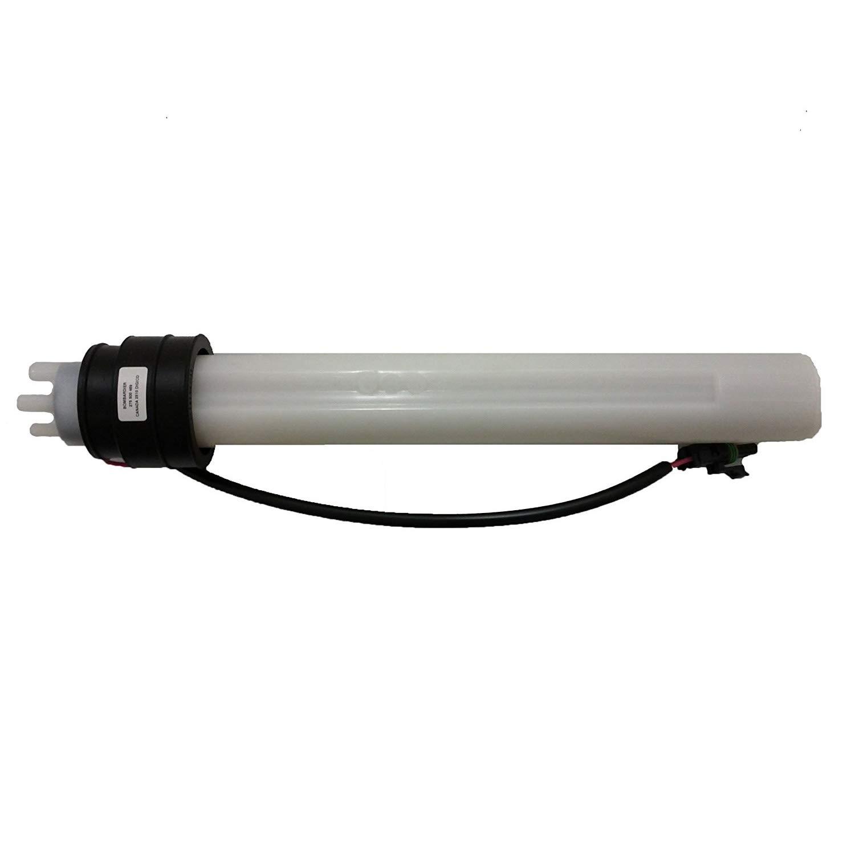 Sea Doo Gti Gtx Gs Fuel Pump Sending Unit Baffle 1996 Seadoo Sportster Wiring Diagram Schematic 275500470 Automotive