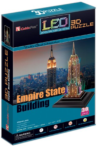 cubic-fun-empire-state-buildingusa-38-pieces