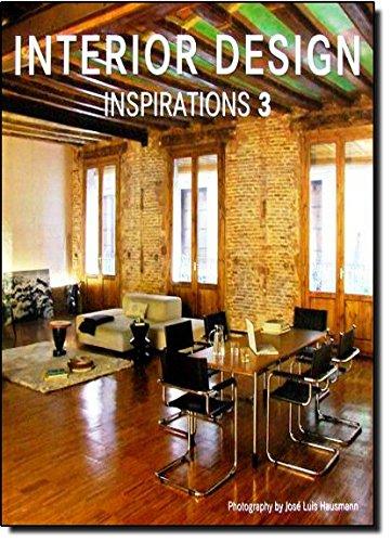Interior Design Inspirations 3 (Fat Lady)