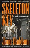 Skeleton Key: A Gregor Demarkian Novel (The Gregor Demarkian Holiday Mysteries Book 16)