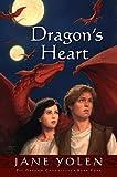 : Dragon's Heart: The Pit Dragon Chronicles, Volume Four