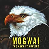 Hawk Is Howling by Matador Records (2008-09-23)