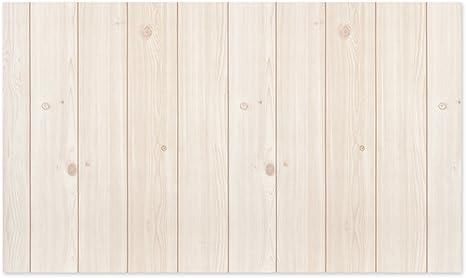 Amazon ケイ ララ 壁紙 木目 ナチュラルウッドの貼ってはがせるのり付き壁紙シール 幅60cm 1m単位 木目調 壁紙 シール ウッド リメイクシート 壁紙