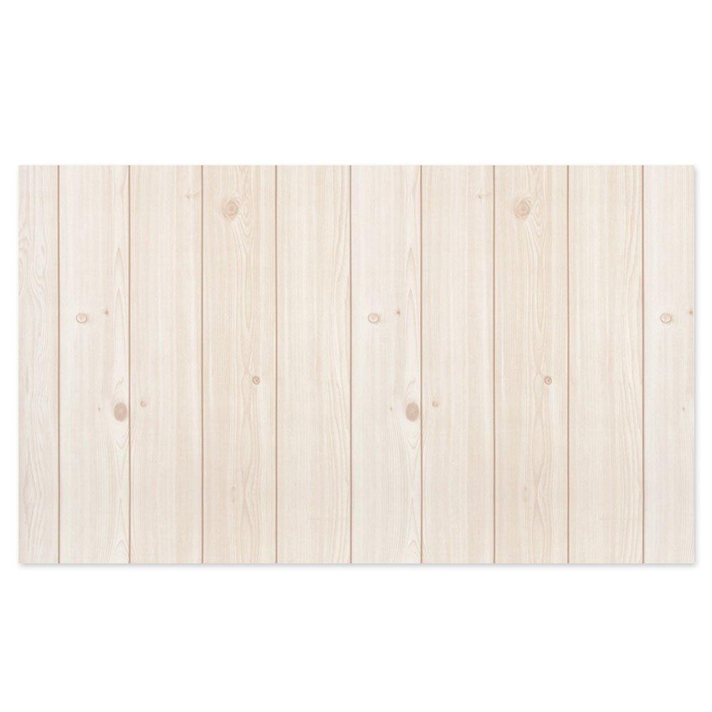 新着 壁紙 木目 30m単位 B073qnl3q6 リメイクシート ウッド シール