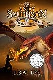 Free eBook - Blast of the Dragon s Fury