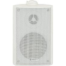 BP6V-B 100V 6.5' background speaker black