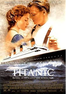 A2 A1 A4 sizes The Titanic Vintag Large Poster A3
