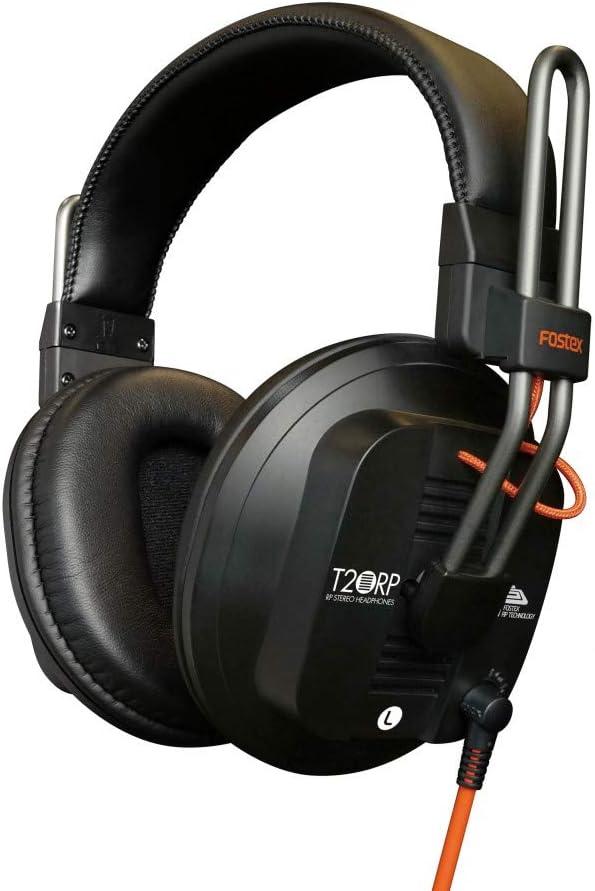 10 Best Studio Headphones Under 200 Dollars On Earth 4