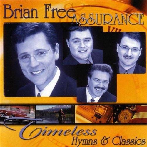 Timeless Hymns & Classics