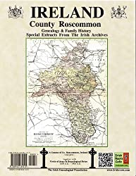Genealogy and Family History Notes for Co. Roscommon, Ireland