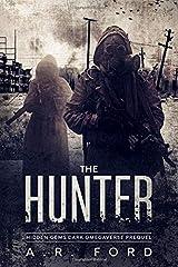 The Hunter Paperback