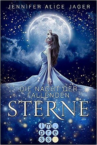https://www.carlsen.de/softcover/die-nacht-der-fallenden-sterne/97083