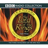 Lord of the Rings - Return of the King - Return of the King, Vol. 3