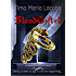 BloodGifted (The Dantonville Legacy Urban Fantasy Romance Series Book 1)