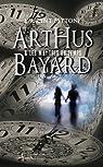 Arthus Bayard et les maîtres du temps par Bettoni