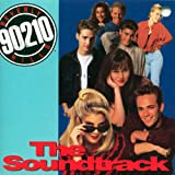 Beverly Hills 90210-The Soundtrack