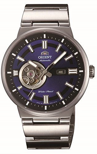 ORIENT WORLD STAGE COLLECTION WV0401DB Mens