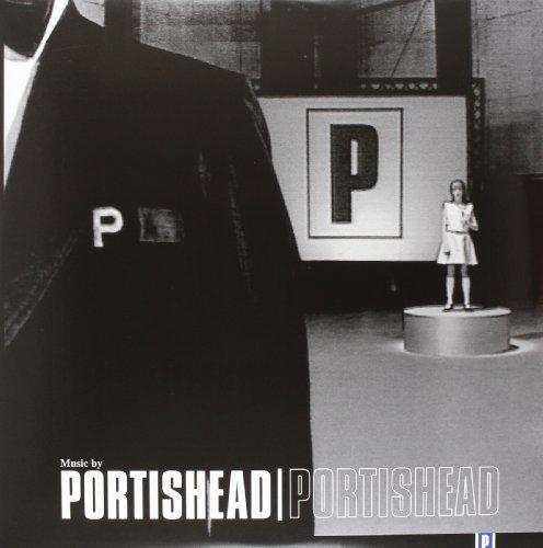 Portishead - Help - Zortam Music