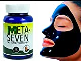 Meta-Seven (90 Day) with Blackhead Mask